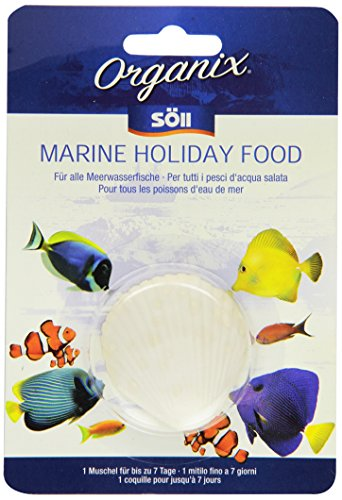 soll-17869-organix-marine-holiday-food-zierfischfutter-1er-pack-1-x-1-tab-1-tab