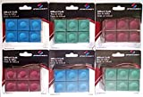 Box of 36 Cubes of Pool Cue Chalk by Spo...