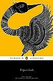 Image de Upanishads (edición bilingüe) (Los mejores clásicos)