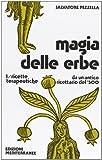 Magia delle erbe: 1