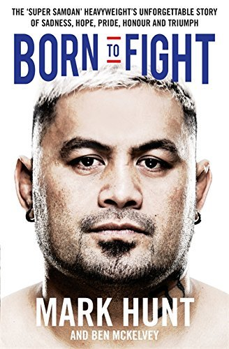 born-to-fight-express-courier-from-sydney-with-dhl-or-fedex-by-ben-mckelvey-mark-hunt-2015-08-01