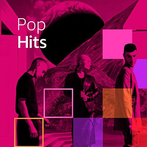 Pop Hits By Zayn And Taylor Swift Calum Scott Julia