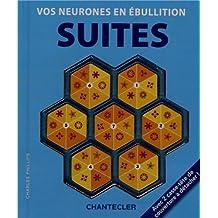 Vos neurones en ébullition - Suites
