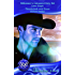 Westmoreland Desires: Riding the Storm / Jared's Counterfeit Fiancée / The Chase Is On (Mills & Boon By Request)