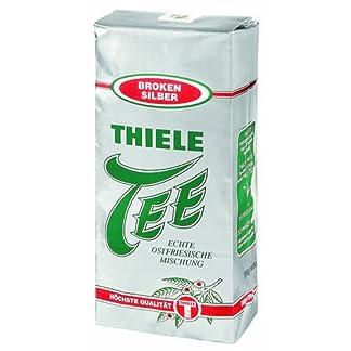 Thiele-Tee-Silber-1er-Pack-1-x-500-g