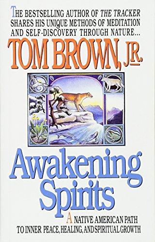Awakening Spirits (Religion and Spirituality)