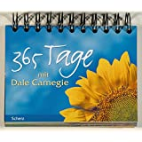365 Tage mit Dale Carnegie