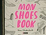 Mon shoes book