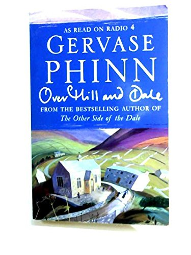 gervase phinn on the other side of the dale essay