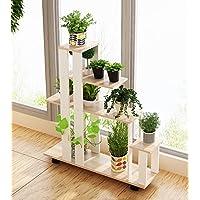 Suchergebnis auf Amazon.de für: blumenbank wohnzimmer: Garten