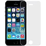 GTC Apple iPhone 6 Plus Pro HD + 9H Hardness Toughened Tempered Glass Transp...