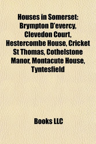 houses-in-somerset-brympton-devercy-montacute-house-lytes-cary-clevedon-court-hestercombe-house-cric