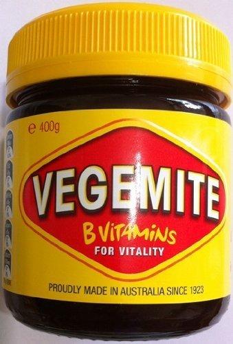 vegemite-400g-jar-by-kraft