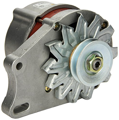 Bosch 0986032340 ALTERNATORE