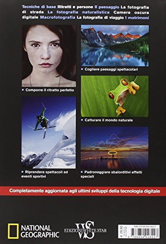 Corso-completo-di-fotografia-digitale