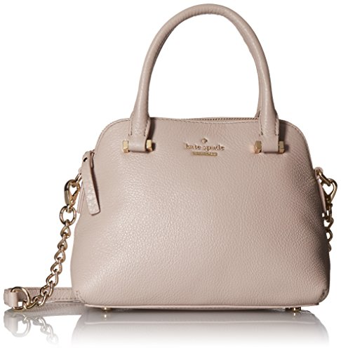 kate-spade-new-york-emerson-place-convertible-cross-body-bag