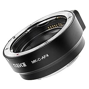 Adapterring-von-Canon-EF-und-EF-S-auf-EOS-M-Meike-MK-C-AF4