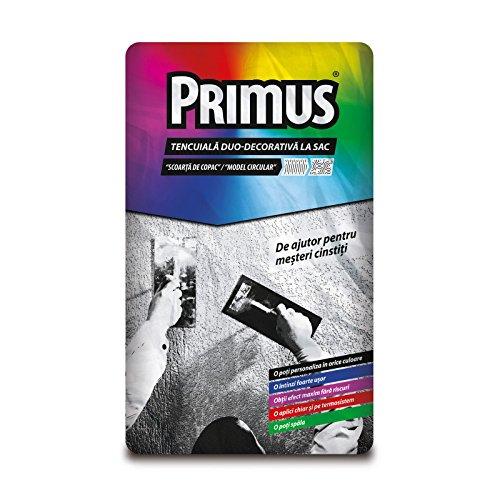 primus-duo-intonaco-25-kg-di-corteccia-di-albero-confezione-da-1pz