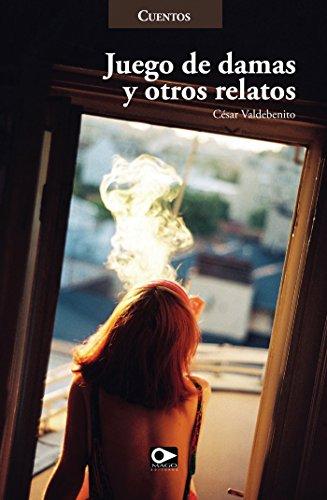 Juego de damas (Spanish Edition) (Juegos De Magos)