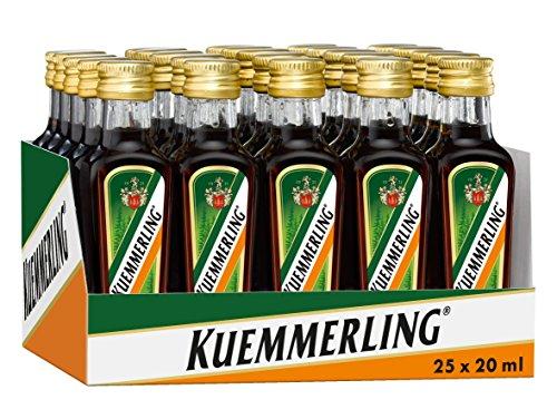 kummerling-25-x-002-l