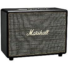 MARSHALL Woburn Enceintes PC / Stations MP3 RMS 20 W