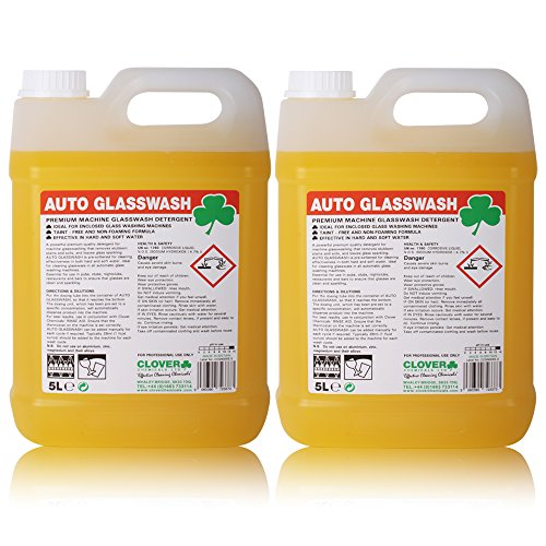 glassi-auto-glasswash-detergent-10l-ideal-to-clean-glassware-glasses-tumblers-in-all-automatic-glass