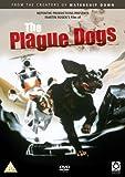 The Plague Dogs [UK kostenlos online stream