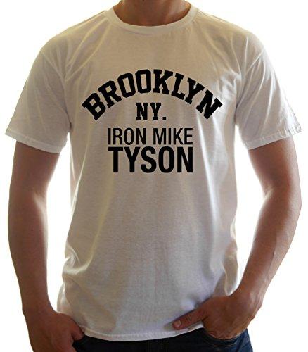 iron-mike-tyson-brooklyn-nymens-t-shirt