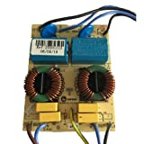 Modulo Electronico Indesit VIB 633 C E 25400101-D SWAP