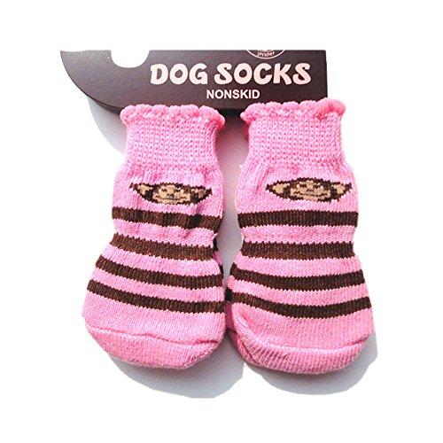4pcs-chaussettes-pieds-pour-animaux-non-collectrices-chaud-et-doux-protecteur-pour-les-chats-chiens-
