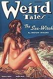 Weird Tales (December 1937)
