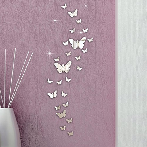 familizo-30pc-mariposa-combinacion-3d-espejo-de-pared-pegatinas-decoracion-del-hogar-de-la-decoracio
