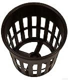 #4: Net Pot | 2 inch | Pack of 18