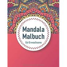 Suchergebnis Auf Amazon De Fur Mandala Zum Ausdrucken 1