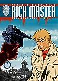 Rick Master Gesamtausgabe. Band 12