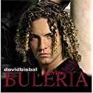 Buleria by David Bisbal (2004-10-20)