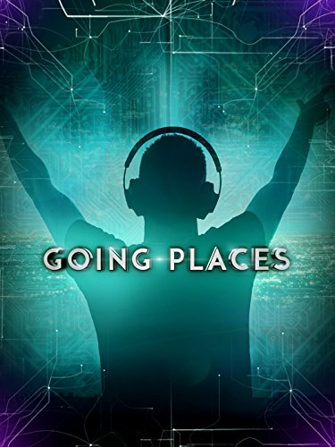 Going Places [OV] -