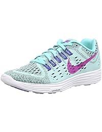 Nike Nike Lunartempo - Zapatillas Mujer