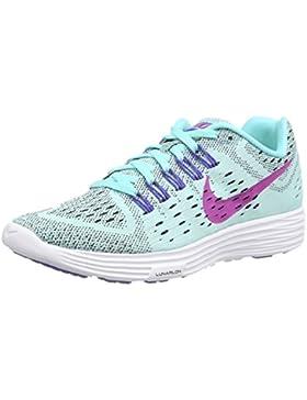 Nike Lunartempo Damen Laufschuhe