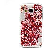 Voguecase® Per Samsung Galaxy Core Prime SM-G360