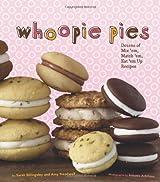 Whoopie Pies (Cookery)