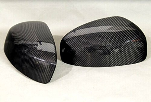 for-infiniti-g37-coupe-2008-2013-carbon-fiber-mirror-covers