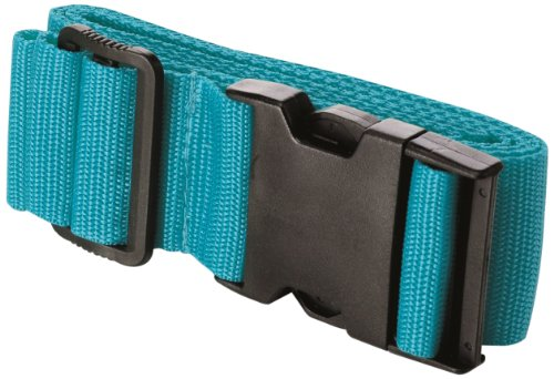2-inch-luggage-strap-teal