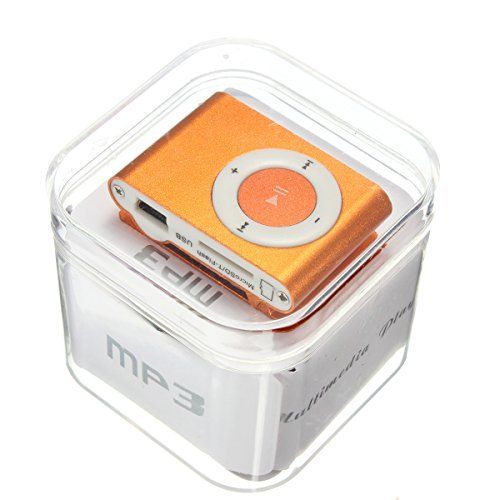portable-hot-clip-metal-usb-mp3-music-media-player-support-1-16gb-micro-sd-tf-orange
