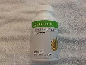 Herbalife FIBRE & HERBS