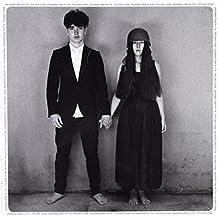 U2: Songs Of Experience [CD]
