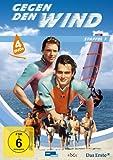 Gegen den Wind - Staffel 1 [4 DVDs] - Til Maier