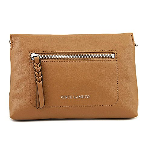 vince-camuto-wilma-crossbody-donna-beige