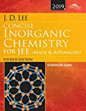 Chemistry Books Review and Comparison