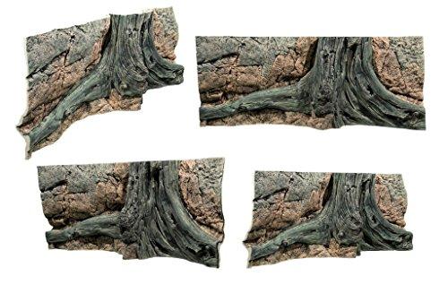 aquarienruckwand-amazonas-120x50cm